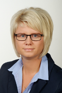 Monika Cieśla