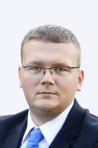 Antoni Hodak