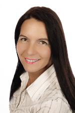 Joanna Kupś