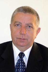 Andrzej Żeligowski