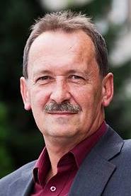 Krzysztof Hile